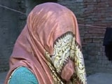 Bareilly Gang-Rape Survivor Breaks Her Silence, Gives Chilling Details