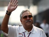 Video: Truth Vs Hype: Inside the Mallya Maze