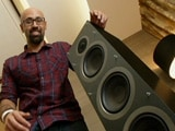 Video: Gadget Guru Goes Hi-Fi