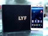 Lyf Earth 1 Review