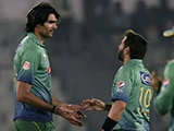 T20 World Cup: Have Happy Memories of Kolkata, Says Shahid Afridi