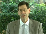 Video : India Definitely A Bright Spot: Maurice Obstfeld