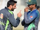 No Controversy in Afridi's 'India Love' Comment: Waqar Younis