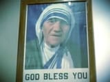 Mother Teresa To Be Declared A Saint On September 4: Pope Francis