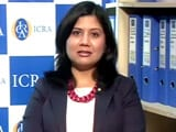 Expect 0.25% Rate Cut By RBI In April: Icra