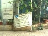 No Takers For Vijay Mallya's Kingfisher House In Online Auction