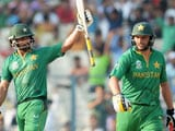 World T20: Winning Momentum Back with Pakistan, says Md Hafeez