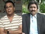 भारत vs पाकिस्तान : भारत पर होगा दबाव- गावस्कर | पाक टीम एक नए रंग में- मियांदाद