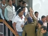 Video : Horse Politics: Ministers Come To Blows In Uttarakhand Assembly