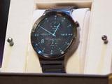 Video : The Smartwatch Shootout