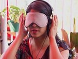 The Headphone Blind Test