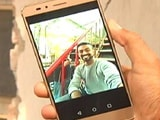 Video : Budget Phone Shootout: Chinese Invasion