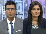 Video: प्रोपर्टी इंडिया : क्या नए रियल एस्टेट कानून से बदल सकते हैं हालात?