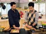 Way to a Woman's Heart is Through Her Stomach: Kunal Kapur