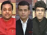 Video: Eye on Assembly Polls: BJP Raises Nationalism Pitch?