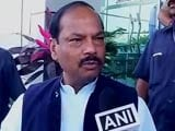 Video : In Jharkhand Cattle Traders' Killing, Chief Minister Hints At Smuggling Link