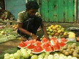 Video: Watermelon or Pumpkin? A Taste Test For Bengal Assembly Polls