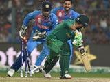 T20 World Cup: Pakistan Batting Failed vs India, Admits Shoaib Malik