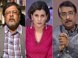 Video: Development Or Nationalism: What Is The BJP's Main Poll Plank?