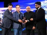 Video : NDTV Property Awards 2015: Meet The Winners