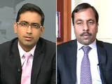 Stock Market Fundamentals Not Picking Up: Ajay Srivastava