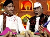 Video: Holi Special Kavi Sammelan