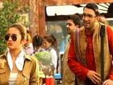 Alia, Ranveer in Zoya Akhtar's Next?