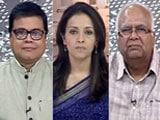 Video: बड़ी खबर : हैदराबाद विश्वविद्यालय में फिर गर्माया रोहित वेमुला का मुद्दा