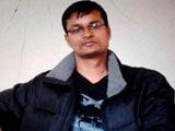 Video : Missing Infosys Employee Was Traveling By Metro, Tweets Sushma Swaraj