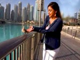 Video: Dubai Diaries: 10 Things That Only Happen Here