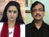 Video: बड़ी खबर : पाक का बलूचिस्तान में रॉ एजेंट की गिरफ़्तारी का दावा, भारत बोला-कोई लेना-देना नहीं