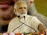 Video: पश्चिम बंगाल : अज़ान के दौरान पीएम मोदी ने रोका भाषण