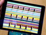 Video : Apple iPad Pro (9.7 inch) First Look