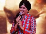 Video: Women of Worth Campaign Anthem: Mujhe Naaz Hai