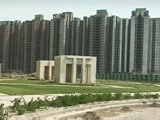 Video : Big Developers, Big Delays: Jaypee