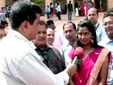 दीपिका कुमारी ने पद्म सम्मान मिलने के बाद जताई खुशी