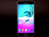 Samsung Galaxy A5 (2016) Review in 90 Seconds