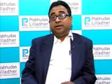 Momentum in Commodities Not Sustainable: Prabhudas Lilladher