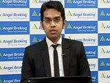 Bullish on Idea Cellular: Angel Broking