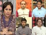Video : India Demands Access To Masood Azhar; Pakistan Plays 'Spy' Games