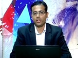 Video : Buy TVS Motor Company on Dips: Pradip Hotchandani