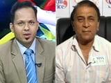 Video : वेस्ट इंडीज टी-20 की बेहतरीन टीम, लेकिन प्रेशर में टूट सकती है : सुनील गावस्कर