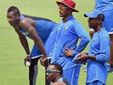 World T20: West Indies Are a Dangerous Side, Says Ravi Shastri