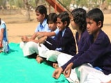 Video : This Tech-Based Innovation Aims to Improve Education in Rural India