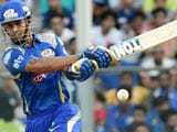 IPL Has Helped My Twenty20 Game: Lendl Simmons