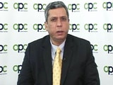 Video: RBI's Policy to be a Trend Decider for Nifty: Ajay Bagga
