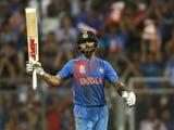 Video: World T20 - Virat Kohli, Nehra Stood Out in Team India: Sangakkara