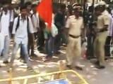 कर्नाटक : पर्चा लीक रोकने के लिए तीन IAS अफ़सरों की टीम