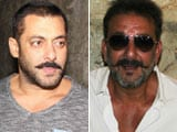 Video: Is Ranbir Behind the Salman Khan, Sanjay Dutt Rift?