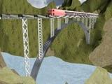 Video: जम्मू-कश्मीर : दुनिया का सबसे ऊंचा रेलवे का पुल चिनाब पर